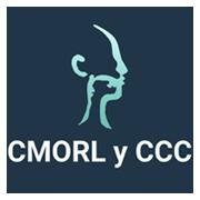 Consejo Mexicano de Otorrinolaringología
