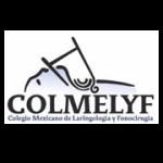 Colegio Mexicano de Laringología y Fonocirugía
