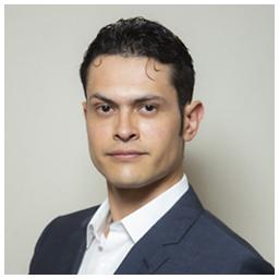 Dr. David Briones - Cirujano Plástico Facial