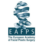 The European Academy of Facial Plastic Surgery