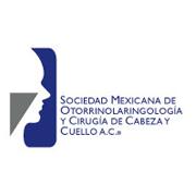 Sociedad Mexicana de Otorrinolaringología y Cirugía de Cabeza y Cuello