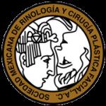Sociedad Mexicana de Rinología y Cirugía Plástica Facial